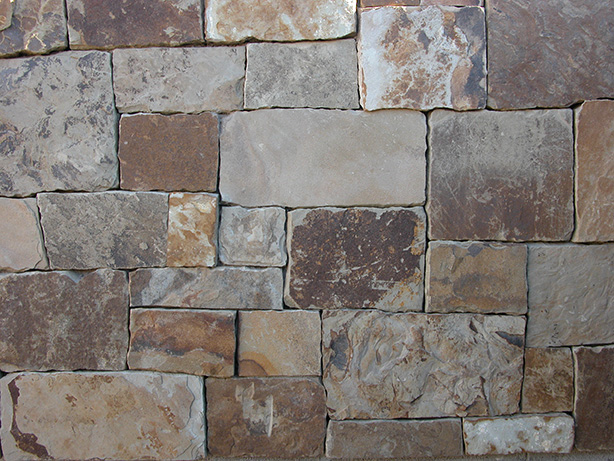cameron green country stone