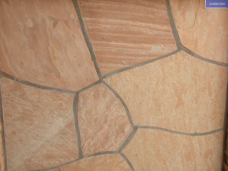 Arizona Flagstone Pavers Supplier Arizona Anasazi Stone
